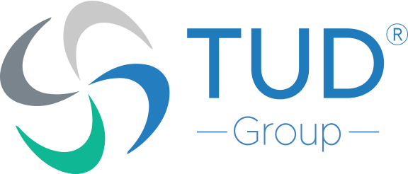 Tud Group